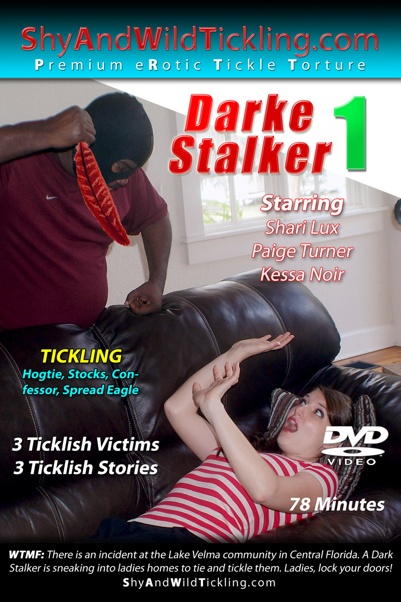 http://VeryTicklishGirls.com/0/DarkeStalker1-Cover-Front-800.jpg